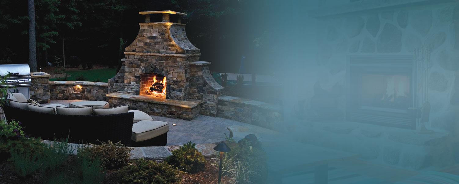 Fireplace Supplies PA
