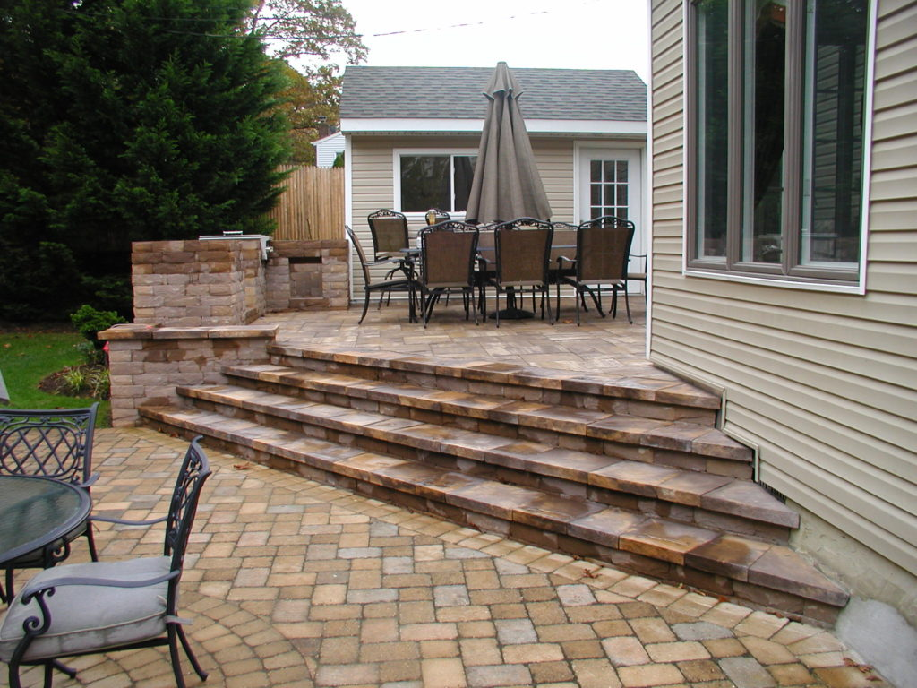 Cambridge Pavers Dealers PA