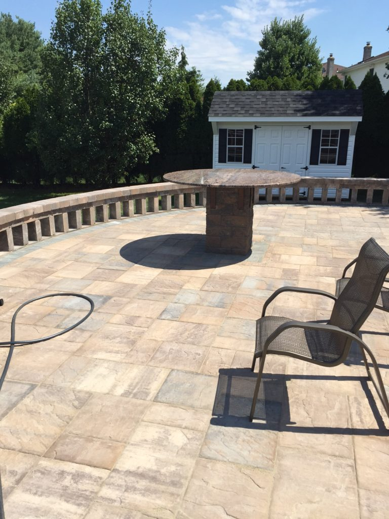 Decorative Landscaping Stone Souderton PA