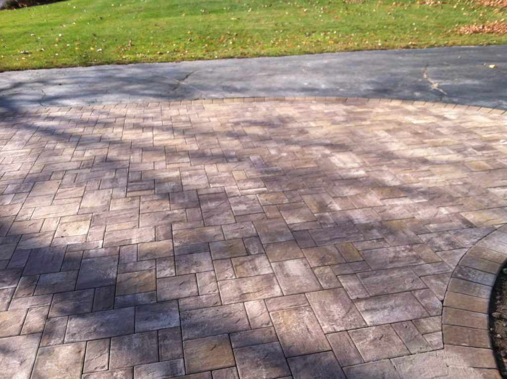 Pavers and Retaining Walls Souderton PA