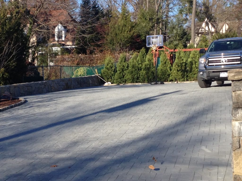 Pavers Dealers Souderton PA