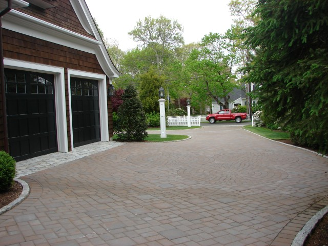 Cambridge Paving Stones Souderton PA