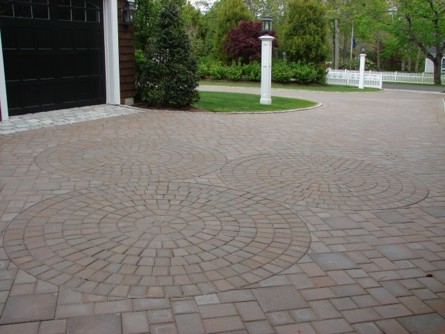 Cambridge Armortec Pavers Souderton PA