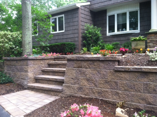 Cambridge Wall Block Price Souderton PA