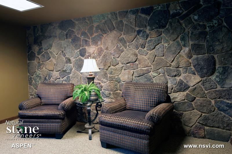 Natural Thin Veneer Stone Souderton PA