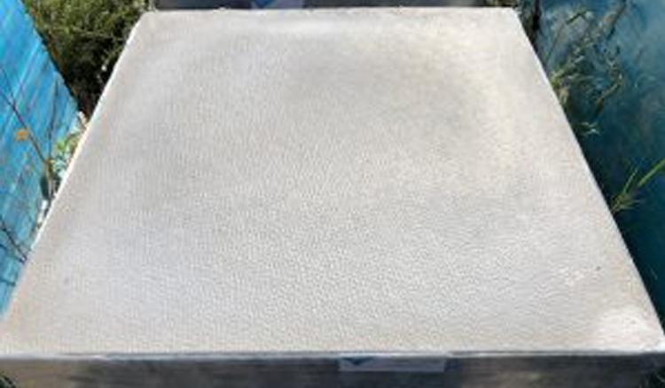 ACPad-300x225
