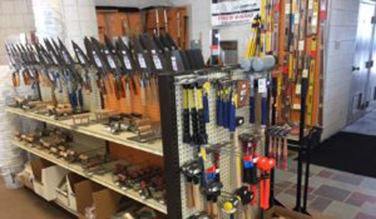 Masonry-Tools-300x225