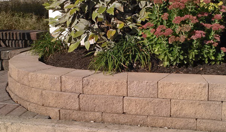 Residential Retaining Wall Contractors PA