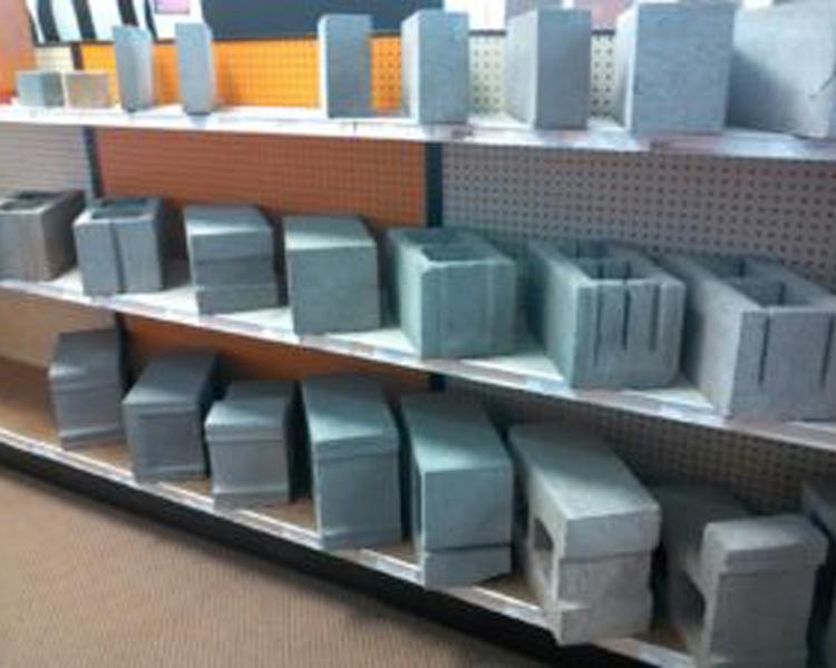 Store-Block-2-300x225