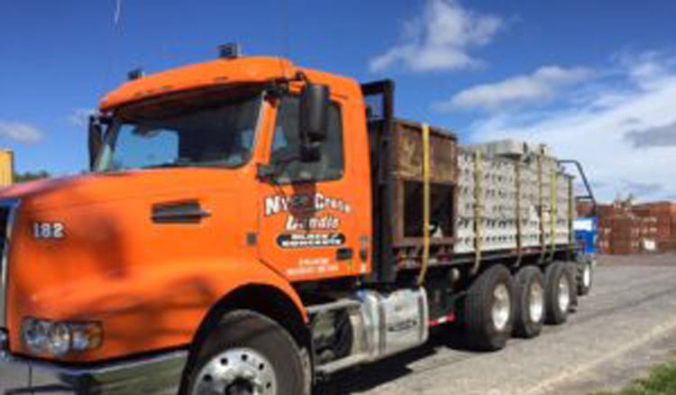 Truck182-300x225