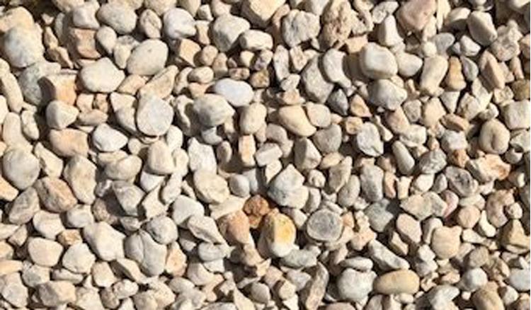 Small York Pebbles for Sale Souderton PA