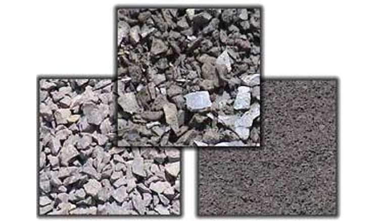 Crushed Stone for Sale Souderton PA